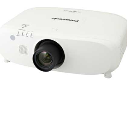 Video Data Projectors