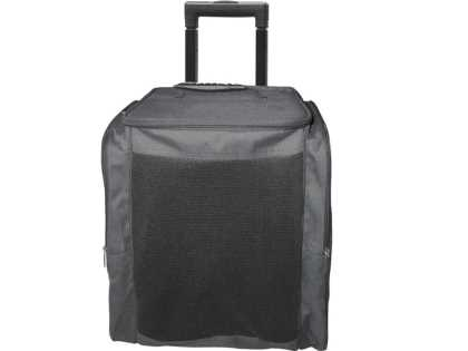 Carry Bag for 1 x Stage Pro Portable PA System