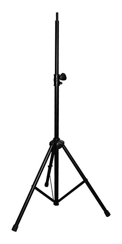 Tripod Stand for Focus Portable PA System