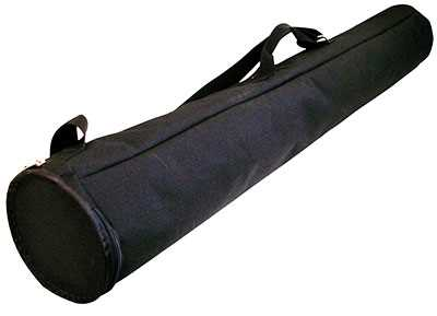 Carry Bag for one ST40 or ST50 speaker stand