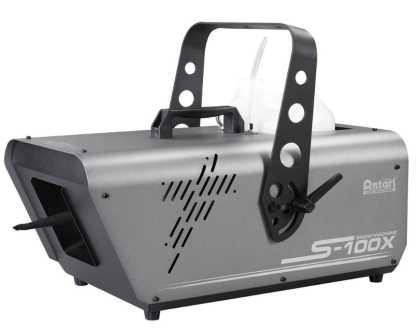 Antari S100X Snow Machine
