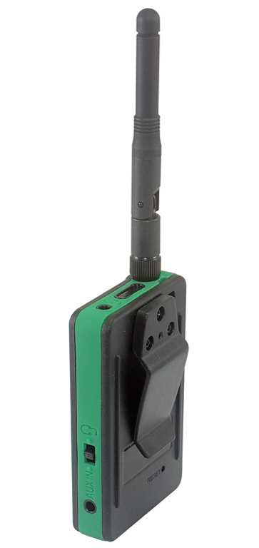 Tourguide Audio Digital Transmitter, 2.4G