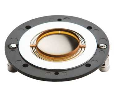DAS Horn diaphragm replacement for DS/DR 15,12
