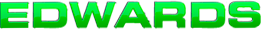 Edwards Auckland