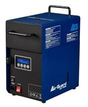AG-1500 Disinfection Fogger