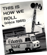 Footer Image - Edwards Auckland